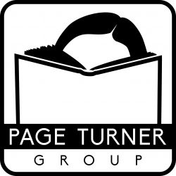 Page Turner Group